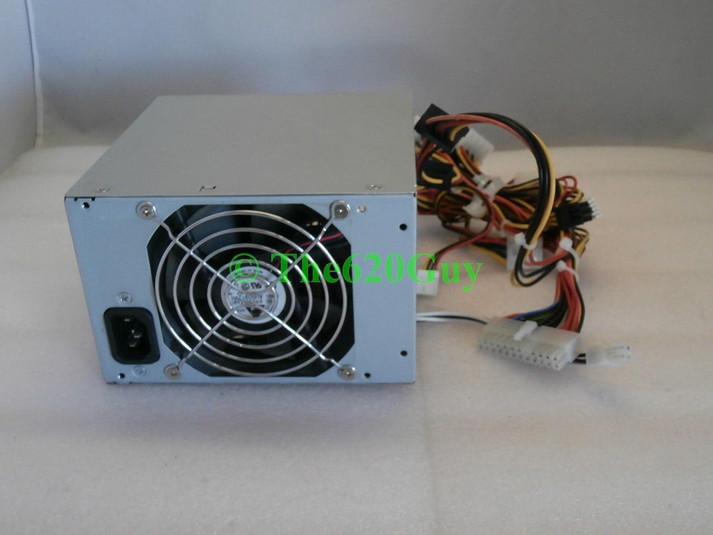 155 x 62 x 33 mm 12V 100W Adj Output Delta PJ-12V100WBNA Switching Power Supply Open Frame Input: 85~264 VAC PFC