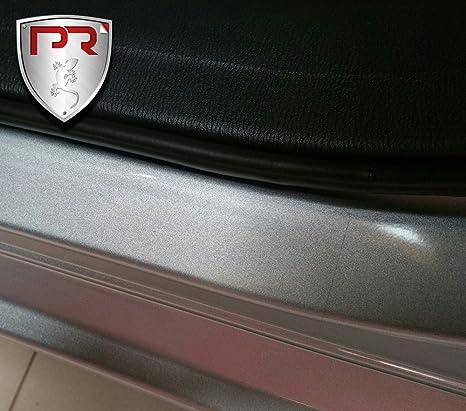 passend PR-Folia Einstiegsleisten f/ür Renegade Schutzfolie und Autofolie f/ür T/üreinstiege ab Bj. 2014 Steinschlagschutzfolie Lackschutzfolie in Transparent