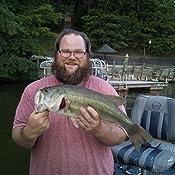 Baby Bass JSR07BB Rapala Jointed Shad Rap 07 Fishing lure 2.75-Inch