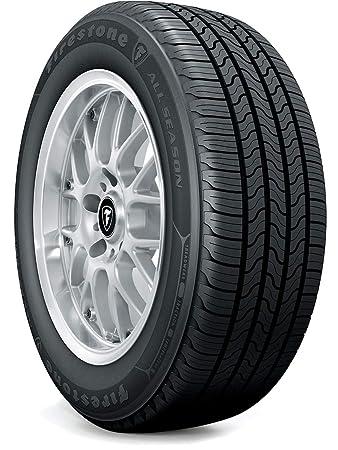 Firestone Tires Near Me >> Firestone All Season 102t Radial Tire 225 65r17
