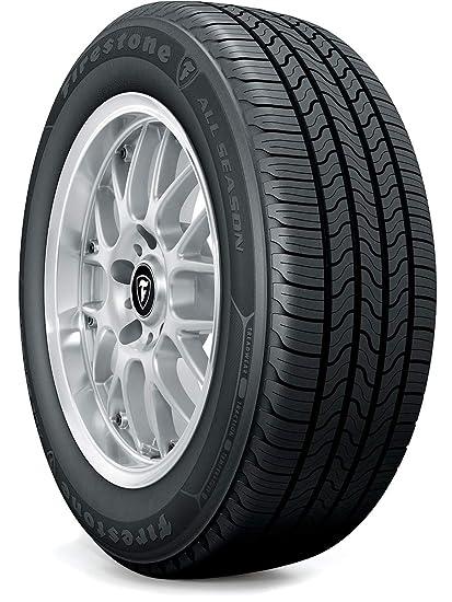 P225 65R17 Tires >> Firestone All Season All Season Radial Tire 225 65r17 102t