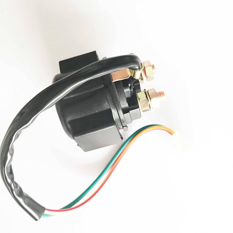 1996 dr350 wiring diagram lt80 wiring diagram wiring