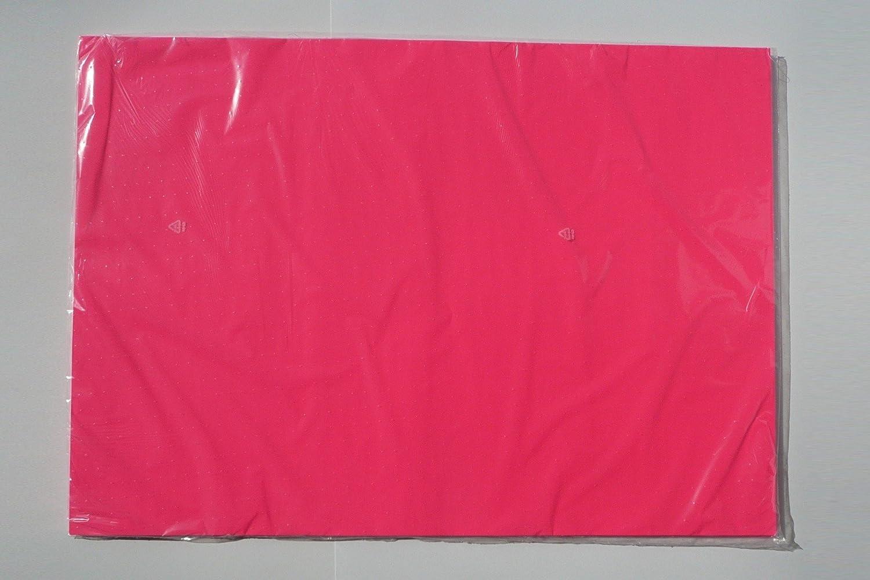 WKS Leuchtpapier NEON NEON NEON gelb DIN A3, 90g qm 200 Bogen tagesleuchtfarben einseitig B06VVW8R27 | Online einkaufen  d1fc89