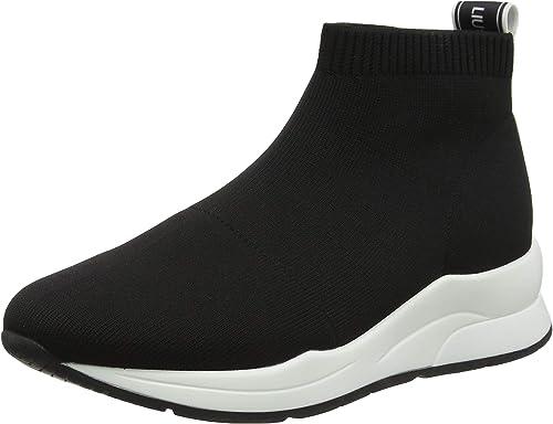 Liu Jo Shoes Women's Karlie 16-Elastick