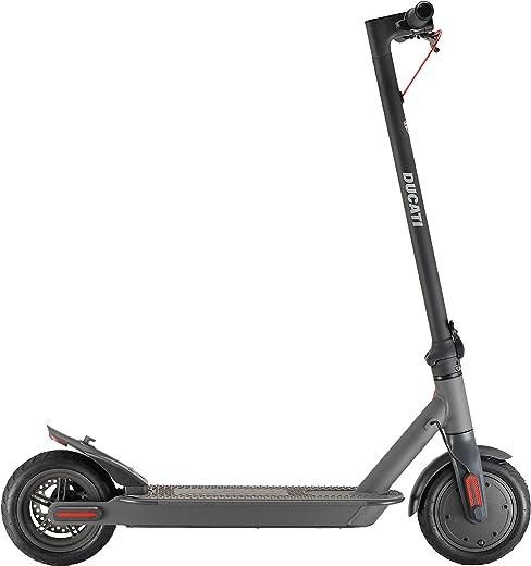 Ducati Monopattino Elettrico