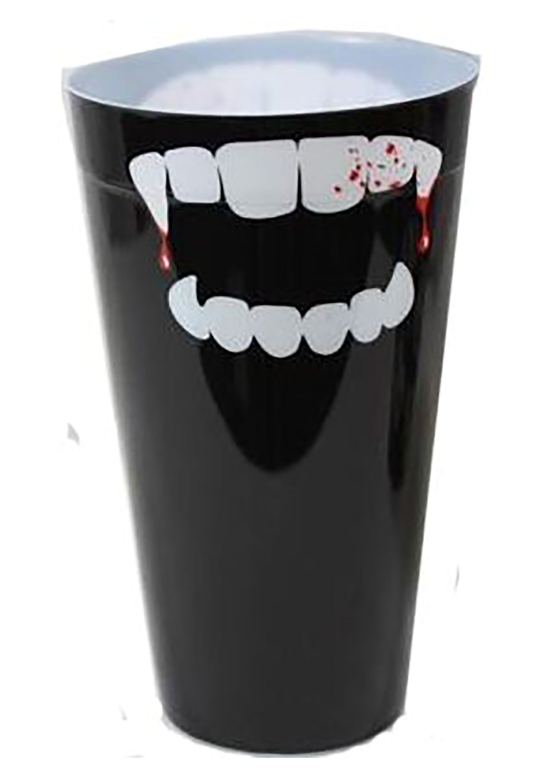 Black Fang Party Cup Standard