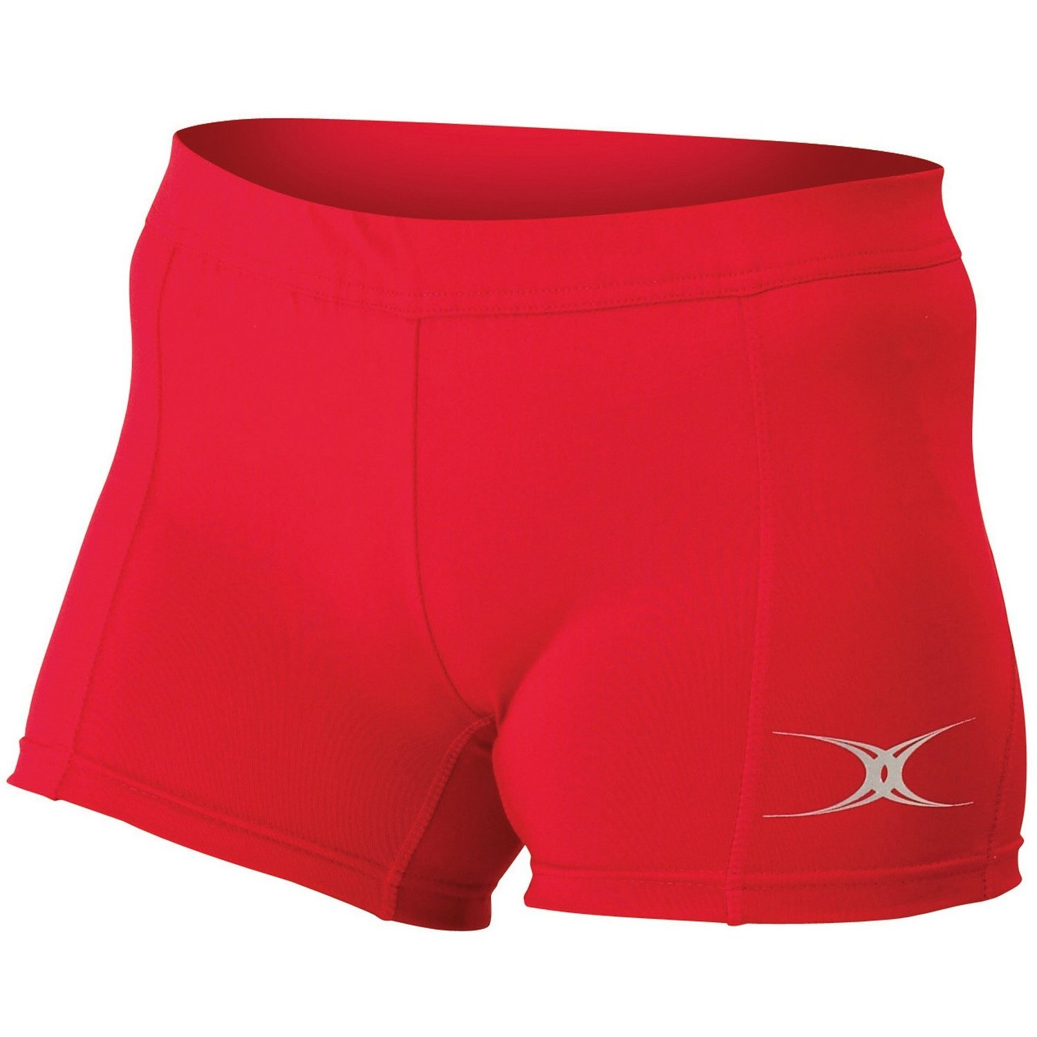 Gilbert Netball Eclipse short
