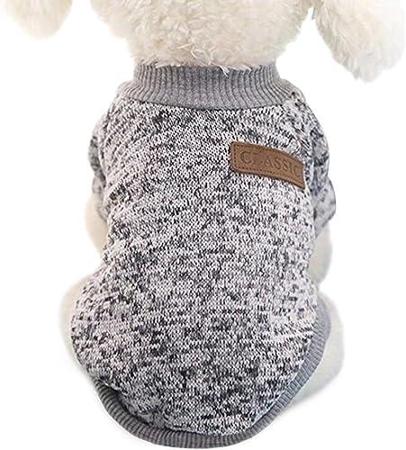 Idepet-Haustier-Pullover