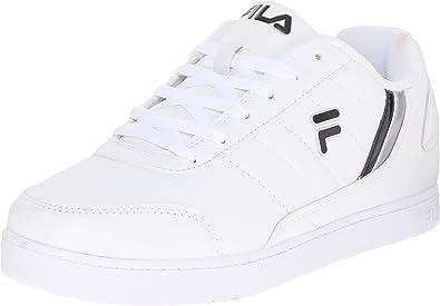 Fila Men's New Sarasota Fashion Sneaker