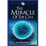 The Miracle of the Cell