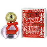 Coach Poppy Perfume by Coach for women Personal Fragrances