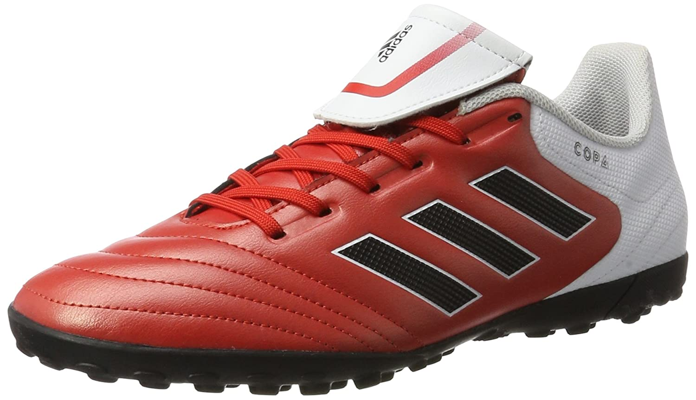 Adidas Herren Copa 17.4 Tf Fußballschuhe