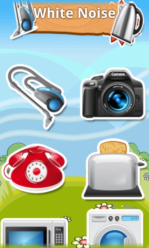 juguetes del bebé [FREE]: Amazon.es: Appstore para Android