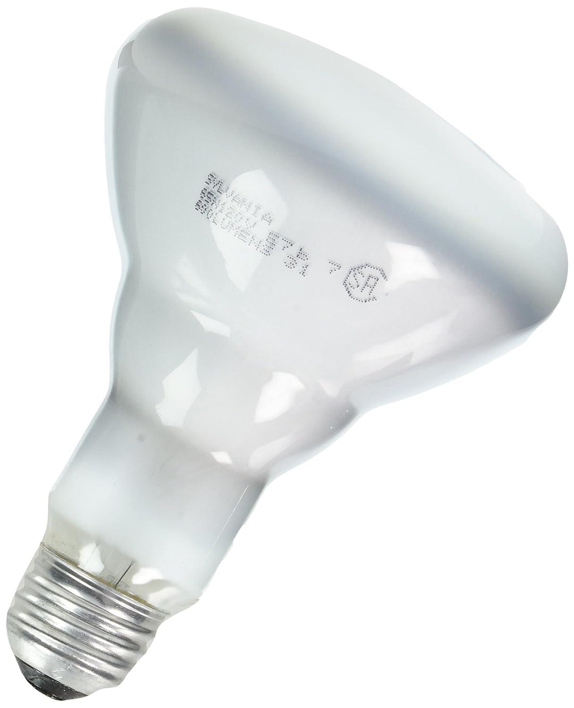 Sylvania Lighting BR30 65w 120-volt Indoor Flood Bulb, 6-Pack