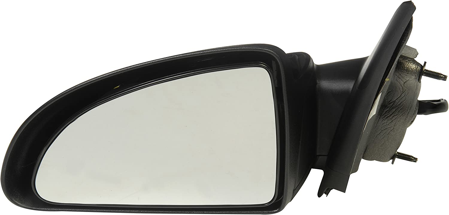 Dorman 955-1341 Chevrolet Cobalt//Pontiac G5 Driver Side Power Replacement Side View Mirror