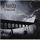 dj honda Remixes