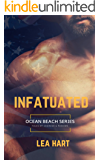 Infatuated (Ocean Beach Book 1)