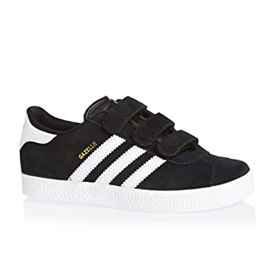 Adidas Originals Trainers - Adidas Originals Ga.