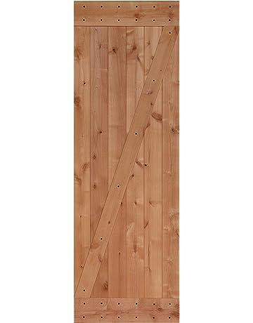 Slab Doors Amazon
