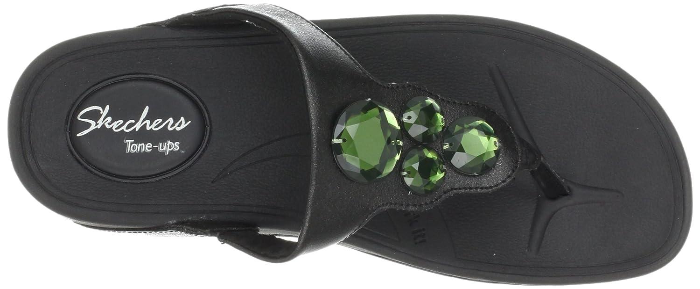 aec491dc2dd7 tone up shoes sale - OFF49% Discounts
