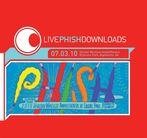 live-phish-7-3-10-verizon-wireless-at-encore-park-limited-edition