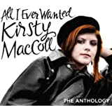 All I Ever Wanted: The Anthology