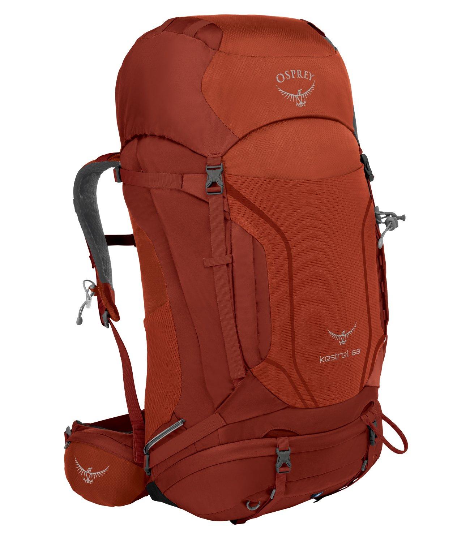 Womens Hiking Backpacks Click Backpacks