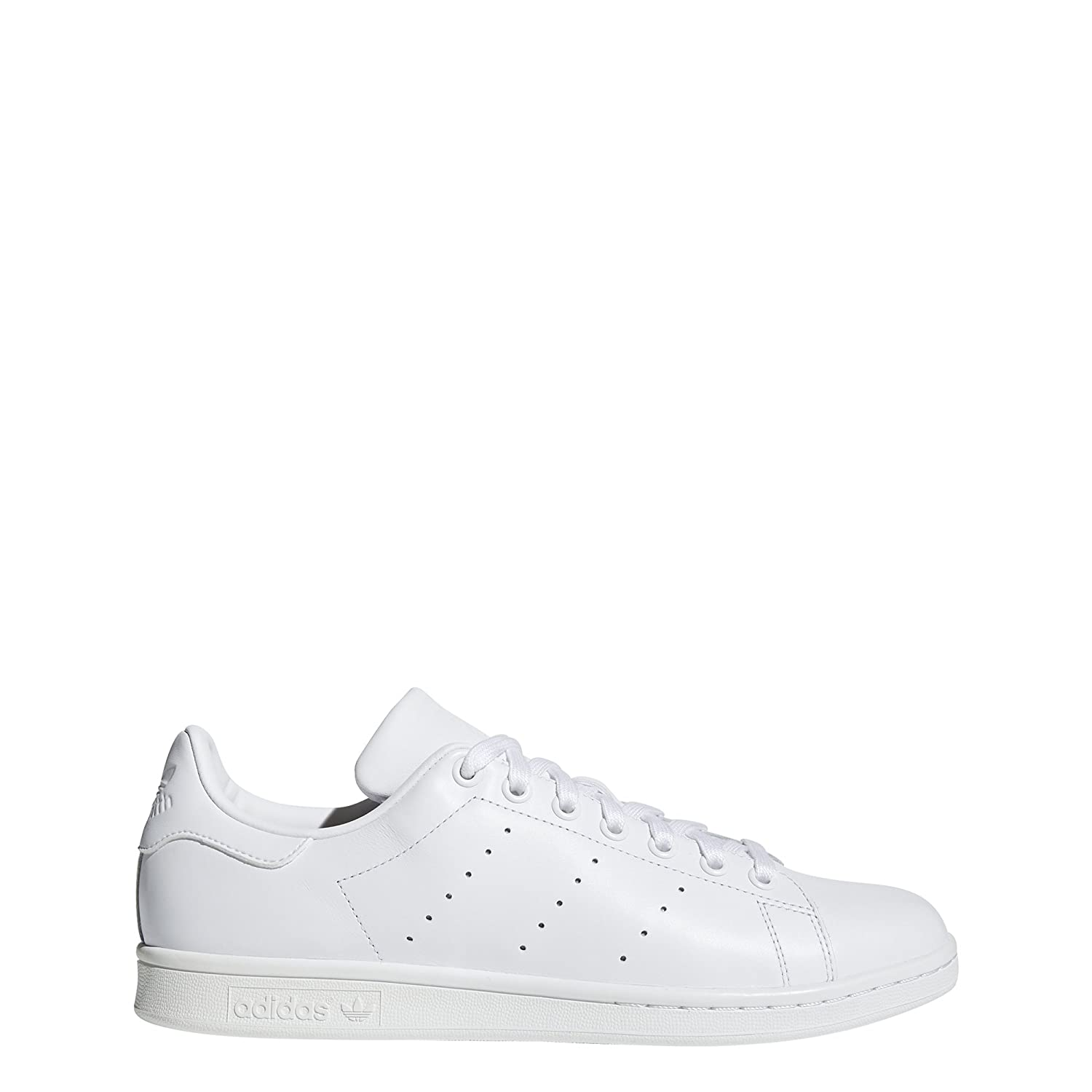 sports shoes 77243 6aabc adidas Stan Smith Mens S75104
