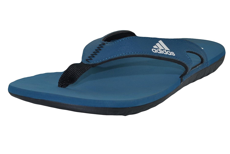 Adidas Calo5M Mens Sandals TruBlue/Black