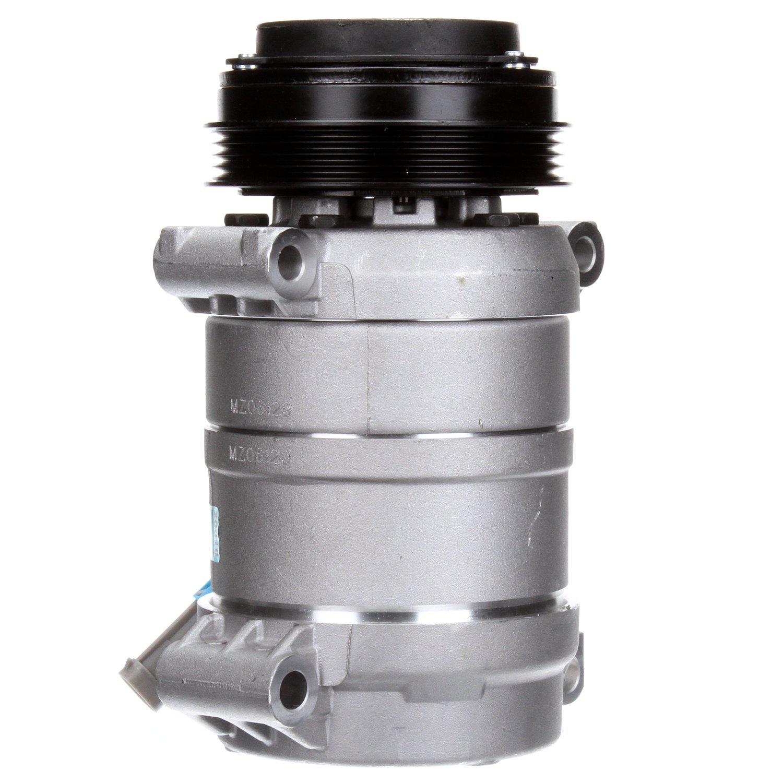 Delphi CS20010 Air Conditioning Compressor