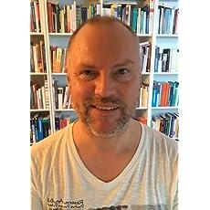 Michael Draksal