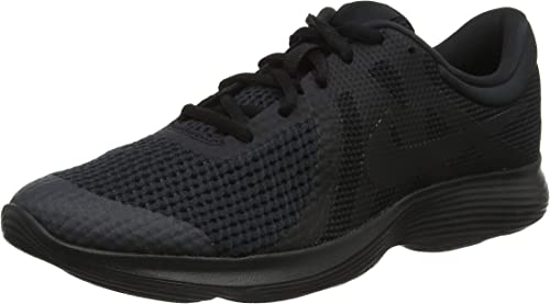 chaussure garcon 39 nike