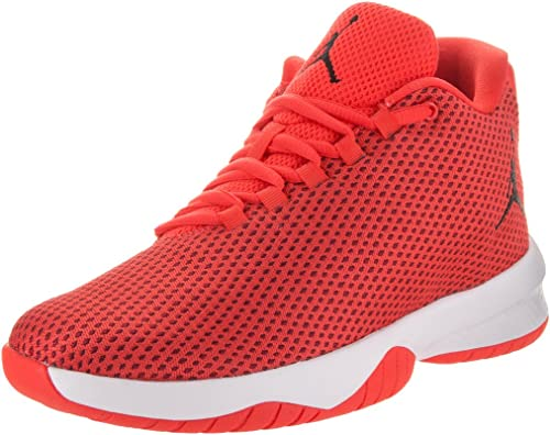Nike Jordan B.Fly BG - Zapatillas Baloncesto Niño (38.5): Amazon ...