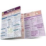 Physics (Quick Study Academic) (Qucik Study Academic)
