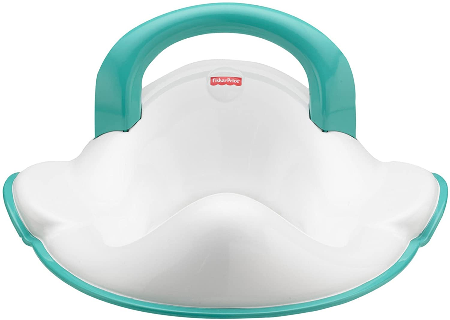 Fisher-Price Perfect Fit Potty Ring BDY83