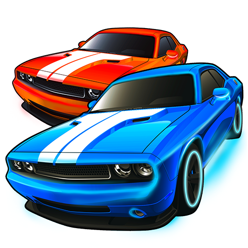 amazoncom kids car games free racing app driving down the highway simulator appstore for android