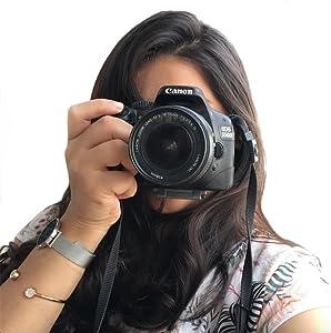 Aaria Baid