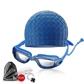 80f0869e7ff CATEDOT Swim Goggles