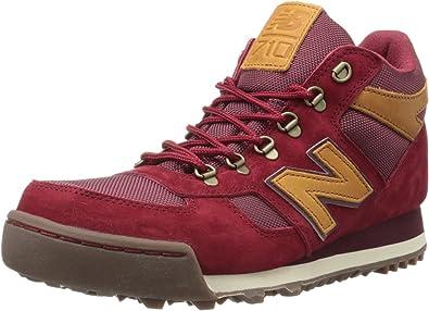 H710 Classic Hiking Boot
