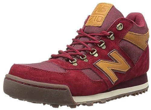 dceb253189d Amazon.com | New Balance Men's H710 Classic Hiking Boot | Hiking Boots