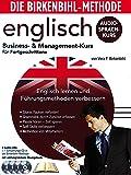 Audio-Sprachkurs Birkenbihl Business English für Fortgeschrittene