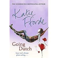 Fforde, K: Going Dutch