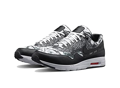 brand new eedc3 379a3 Image Unavailable. Image not available for. Color  NikeCourt Serena  Williams Greatness Air Max 1 Ultra ...