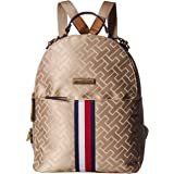 Tommy Hilfiger Women's Mira Backpack