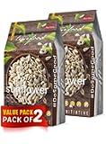 BERTINS Truefood Sunflower Seeds 400g