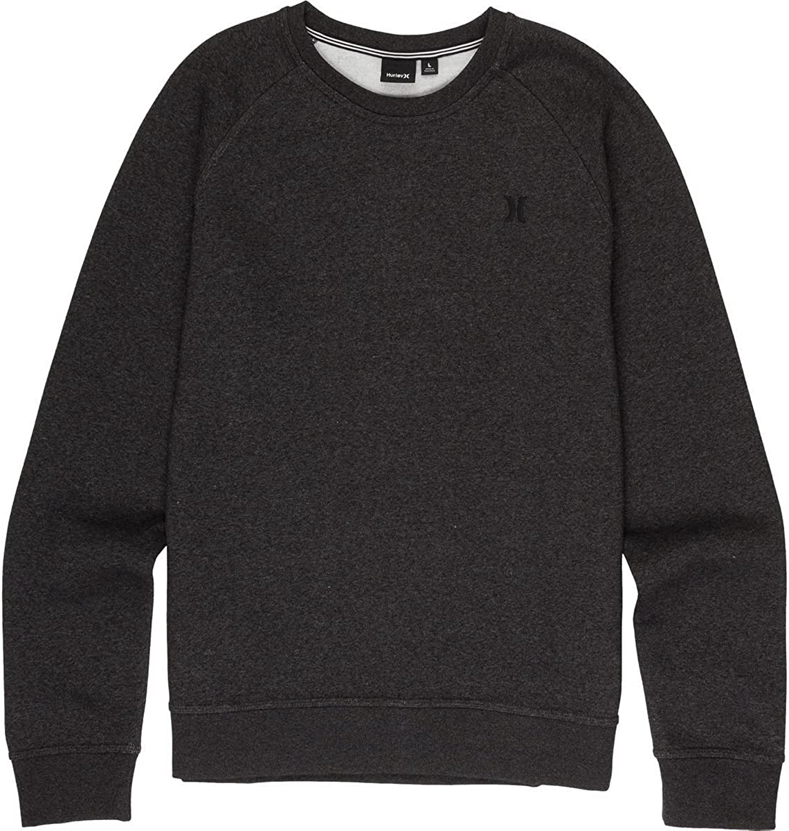 Hurley Mens Getaway 2.0 Pullover Sweater