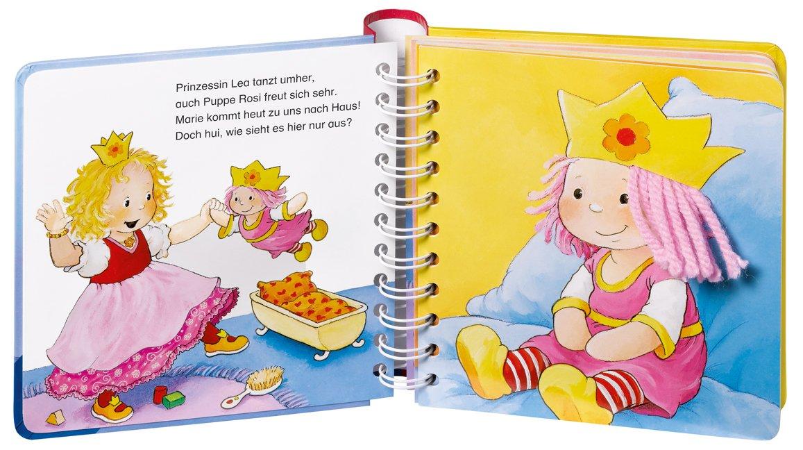 Ungewöhnlich Kleine Prinzessin Kleiderschrank Fotos - Die ...