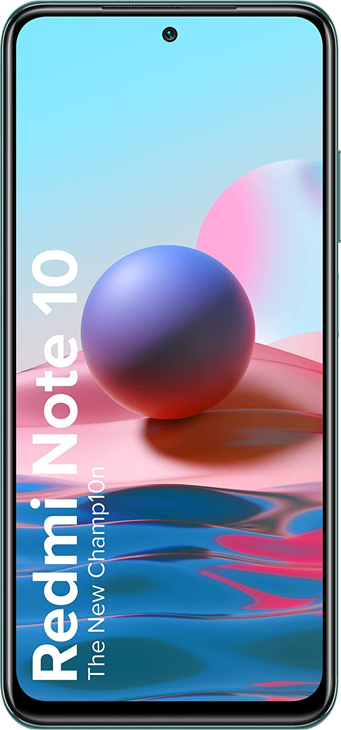 Redmi Note 10 | Massive Price Drop | Starting From