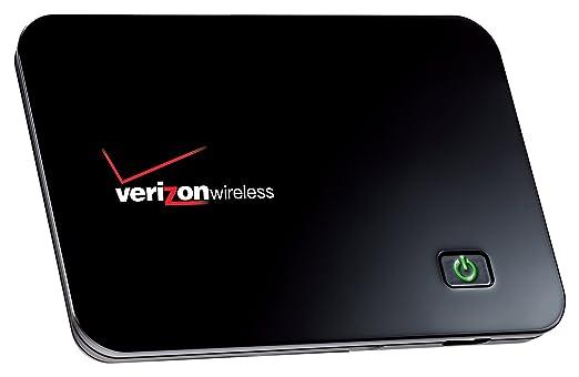 amazon com novatel mifi 2200 mobile wi fi modem verizon wireless rh amazon com Verizon MiFi 2200 Batteries Verizon MiFi 4510L Review