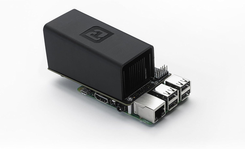 computer bitcoin 21